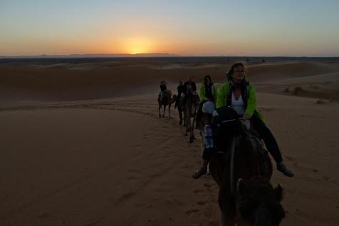 Morocco_Sahara_Merzouga_Erg_Chebbi_11