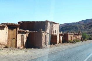Morocco_Tizi_n'Tichka_High_Atlas_26