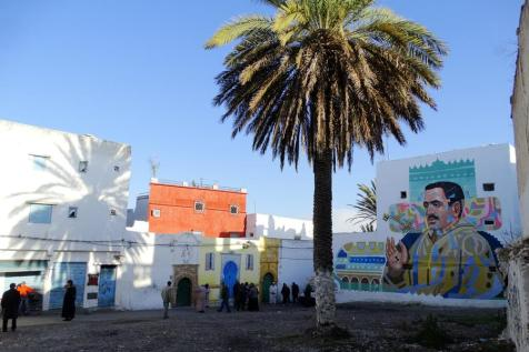 Morocco_Azemmour_murals_13