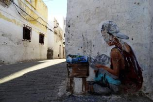 Morocco_Azemmour_murals_16