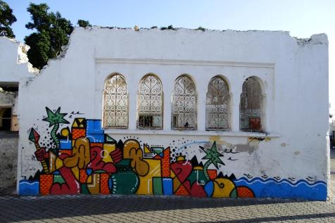 Morocco_Azemmour_murals_31