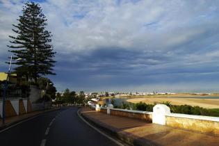 Morocco_Oualidia_02