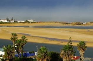 Morocco_Oualidia_05