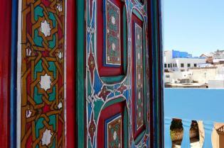 Morocco_trip_05-13.03.2014__Chefchaouen_33