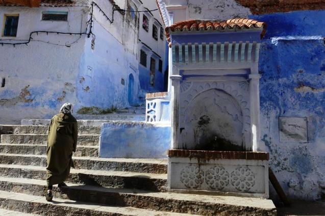Morocco_trip_05-13.03.2014__Chefchaouen_35