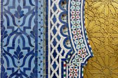 Morocco_trip_05-13.03.2014__Fez_41