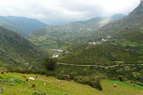 Morocco_trip_05-13.03.2014__Talassemtane_25