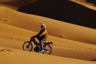 Morocco_trip_Middle_High_Atlas_Sahara_24