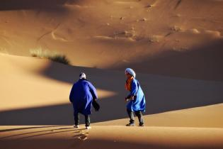 Morocco_trip_Middle_High_Atlas_Sahara_26