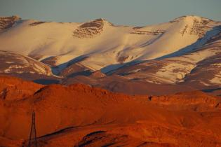 Morocco_trip_Middle_High_Atlas_Sahara_36