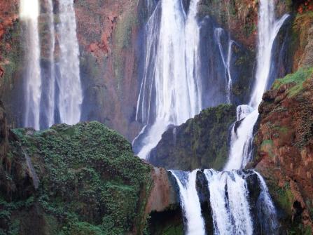 Morocco_Ouzoud_Falls_07