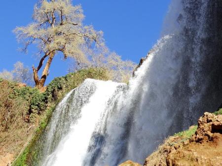 morocco_ouzoud_falls_101