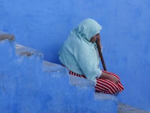 Morocco_people_07