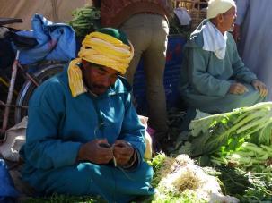 Morocco_people_08