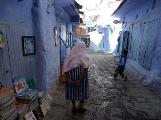 Morocco_people_14