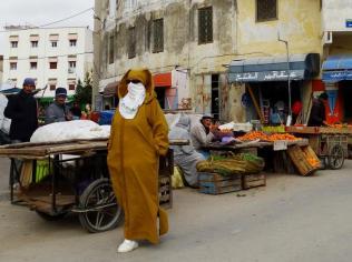 Morocco_people_20