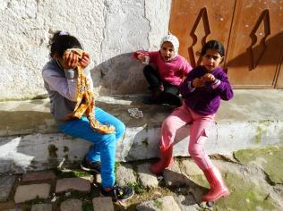 Morocco_people_28
