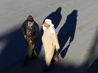 Morocco_people_31