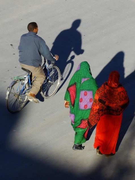Morocco_people_32