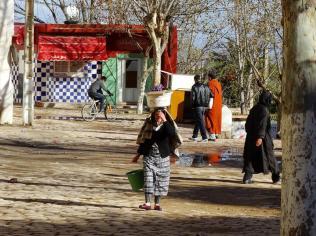 Morocco_people_40