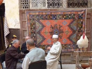 Morocco_people_41
