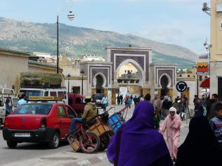 Morocco_people_46