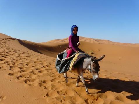 Morocco_people_49