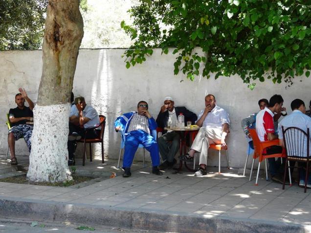Morocco_people_50
