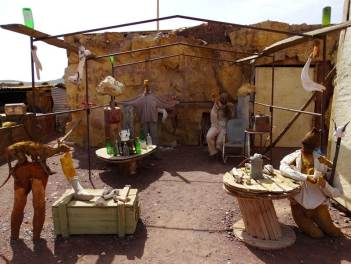 Morocco_Ouarzazate_Hills_have_eyes_movie_07