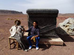 Morocco_Ouarzazate_Hills_have_eyes_movie_12