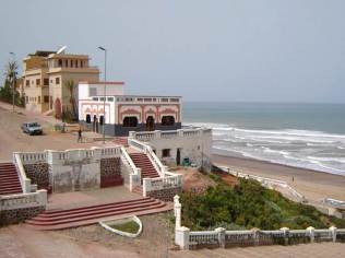 Morocco_Sidi_Ifni_02