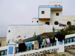 Morocco_Sidi_Ifni_05