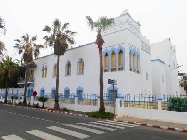 Morocco_Sidi_Ifni_15
