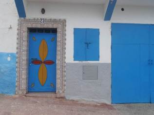 Morocco_Sidi_Ifni_27