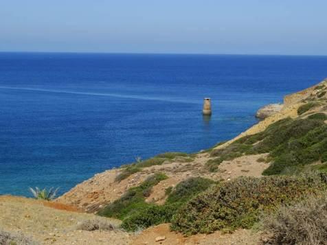 Morocco_Mediterranean_sea_06