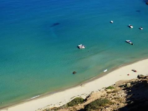 Morocco_Mediterranean_sea_07
