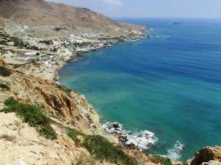 Morocco_Mediterranean_sea_09