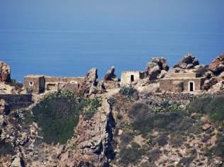 Morocco_Mediterranean_sea_15