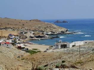 Morocco_Mediterranean_sea_18
