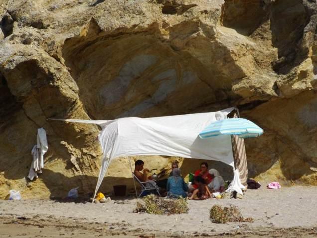 Morocco_Mediterranean_sea_20