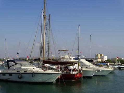 Morocco_Mediterranean_sea_23