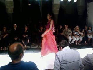 Morocco_Fez-Fashion-Day_11