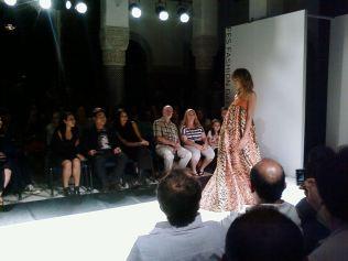 Morocco_Fez-Fashion-Day_13