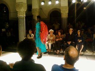 Morocco_Fez-Fashion-Day_16