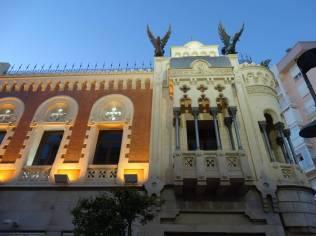 Morocco_Espana_Ceuta_04