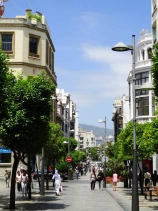 Morocco_Espana_Ceuta_51
