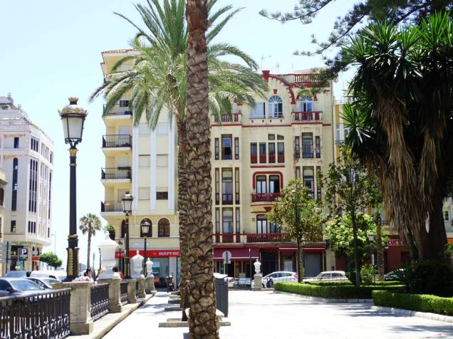 Morocco_Espana_Ceuta_56