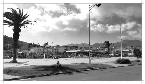 Morocco_Nador_f_08