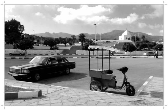 Morocco_Nador_f_09