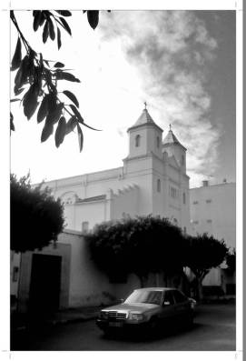 Morocco_Nador_f_19